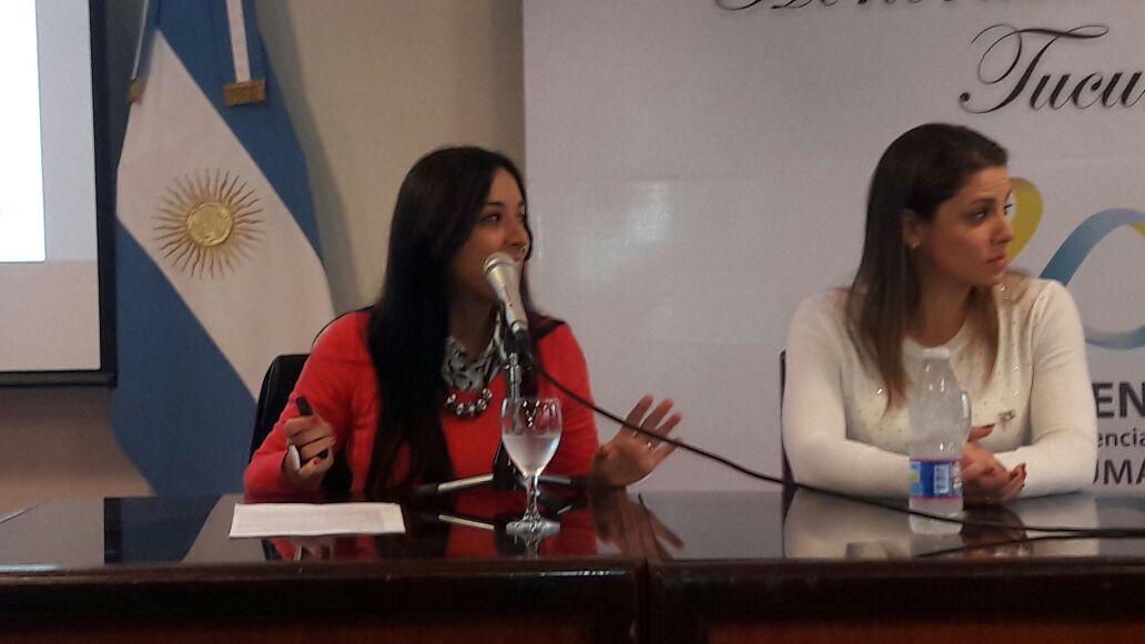 Ser Emprendedor – Por La Arq. Mariana Jimenez
